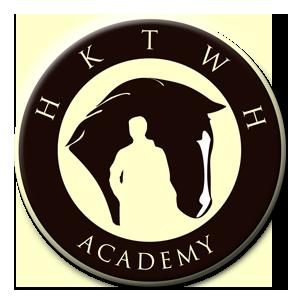 HKTWH Academy